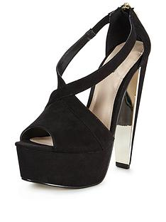 carvela-carvela-grow-platform-sandal