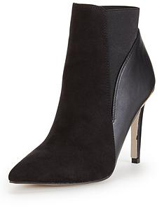 lipsy-bailey-heeled-ankle-boot