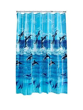 aqualona-dolphin-shower-curtain