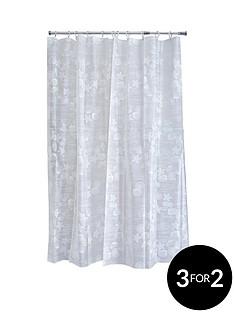 aqualona-ocean-shower-curtain