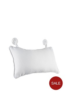 aqualona-waffle-bath-pillow