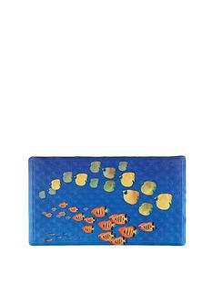 aqualona-seaworld-non-slip-bath-mat