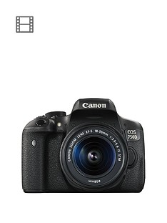 canon-750d-camera-with-ef-s-18-55mm-is-stm-lens