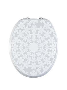aqualona-cirque-toilet-seat