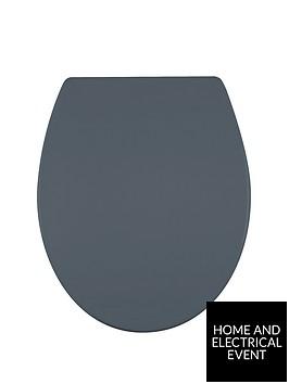 aqualona-thermoplast-soft-close-toilet-seat