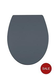 aqualona-thermoplast-toilet-seat