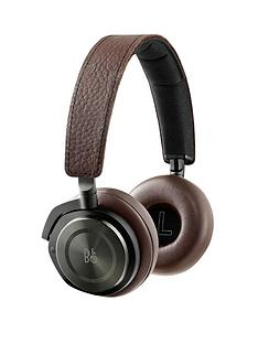 bo-play-by-bang-and-olufsen-beoplay-h8-wireless-headphones-gray-hazel