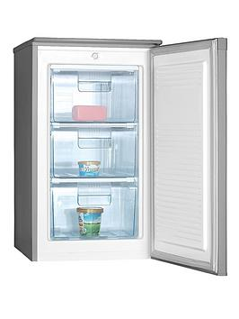 swan-sr8090s-50cm-under-counter-freezer-next-day-delivery