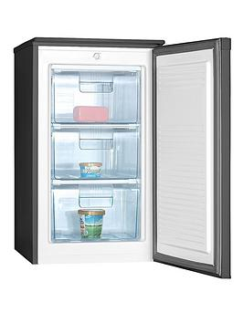 swan-sr8090b-50cm-under-counter-freezer-next-day-delivery