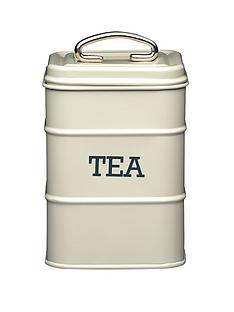 living-nostalgia-antique-tea-tin-cream
