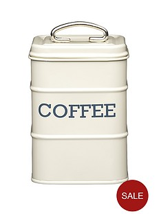 living-nostalgia-antique-coffee-tin-cream
