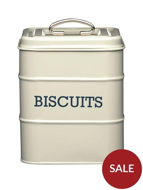 living-nostalgia-biscuit-tin