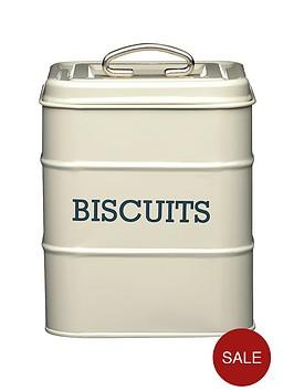 living-nostalgia-antique-biscuit-tin-cream