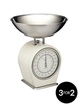 living-nostalgia-antique-mechanical-scales-cream