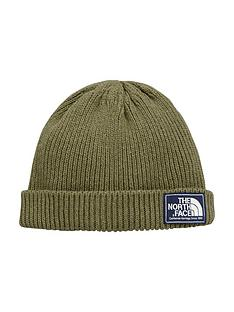 the-north-face-the-north-face-shipyard-beanie