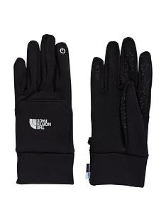 the-north-face-the-north-face-etip-mens-gloves
