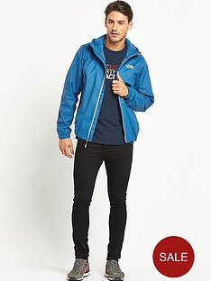 the-north-face-quest-mens-jacket
