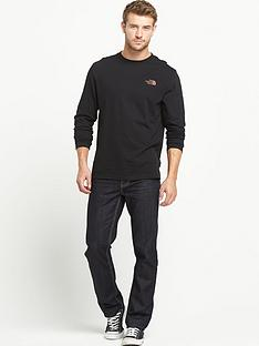 the-north-face-ls-easy-t-shirt