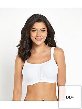 panache-sport-underwired-padded-sports-bra--nbspblack-white-and-grey