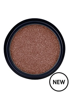 max-factor-max-factor-wild-shadow-pot-pearl-brown