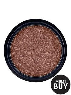 max-factor-wild-shadow-pot-pearl-brown-amp-free-max-factor-cosmetics-bag