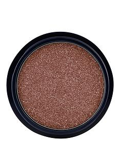 max-factor-wild-shadow-pot-pearl-brown