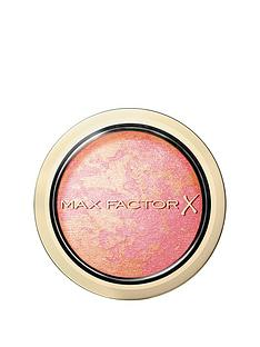 max-factor-max-factor-cregraveme-puff-blush-lovely-pink