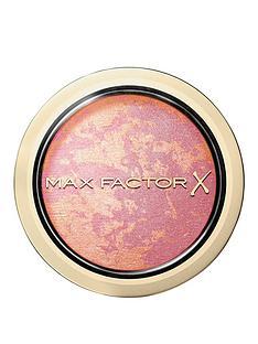 max-factor-max-factor-cregraveme-puff-blush-seductive-pi