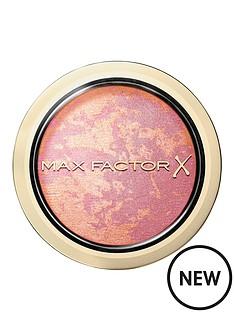 max-factor-max-factor-cregraveme-puff-blush-seductive-pink