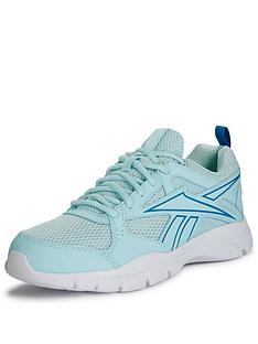 reebok-trainfusion-50-trainers