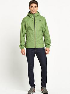 the-north-face-the-north-face-quest-mens-jacket