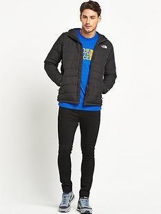 the-north-face-la-pazampnbspmens-hooded-jacket