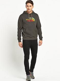 the-north-face-the-north-face-drew-peak-overhead-mensnbsphoodie