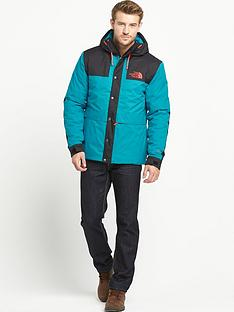 the-north-face-1985-rage-insulated-mountain-jacket