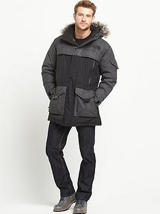 the-north-face-mcmurdo-2-parka-jacket