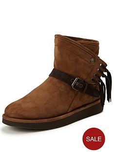 ugg-australia-karisa-ankle-boot