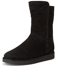 ugg-australia-abree-short-boot