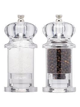 masterclass-filled-acrylic-salt-and-pepper-mills-set-of-2