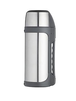 master-class-stainless-steel-15-litres-vacuum-flask