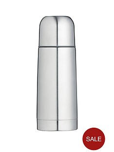 master-class-stainless-steel-300ml-vacuum-flask