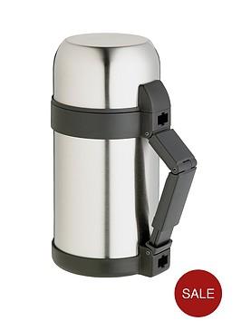 master-class-stainless-steel-1-litre-vacuum-soupfood-flask