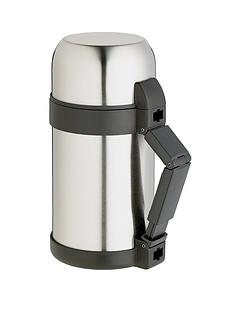 masterclass-stainless-steel-1-litre-vacuum-soupfood-flask