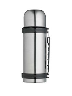 master-class-stainless-steel-1-litre-vacuum-flask