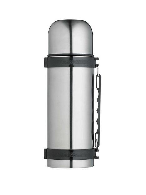 masterclass-stainless-steel-1-litre-vacuum-flask