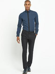 taylor-reece-taylor-ampamp-reece-shirt-pack