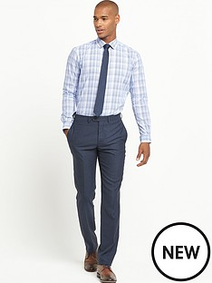 taylor-reece-taylor-and-reece-shirt-and-tie-set