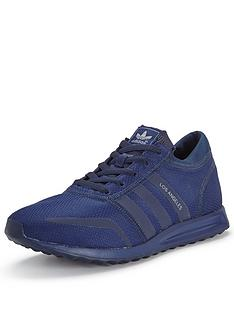 adidas-originals-adidas-originals-los-angeles-dark-blue