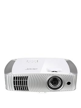 acer-h7550st-1080p-home-cinema-projector-white