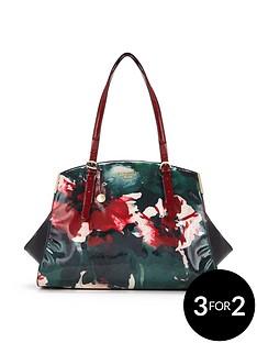 fiorelli-aniya-shoulder-bagnbsp