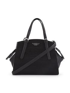fiorelli-bella-rose-pu-grab-bag